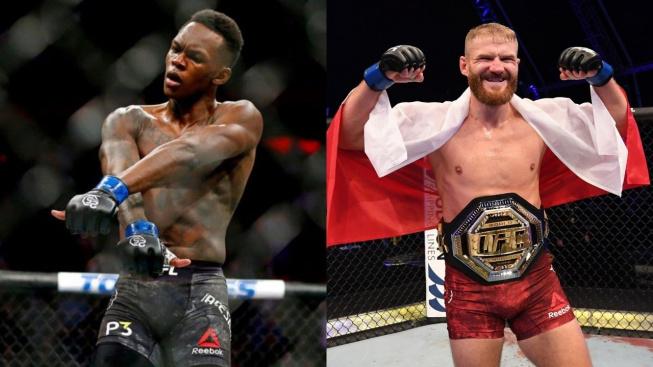 UFC tento víkend pořádá jeden z nejlepších turnajů v historii. Na co se můžete těšit?