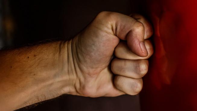 Jak vybrat vhodný boxovací pytel pro svůj trénink?