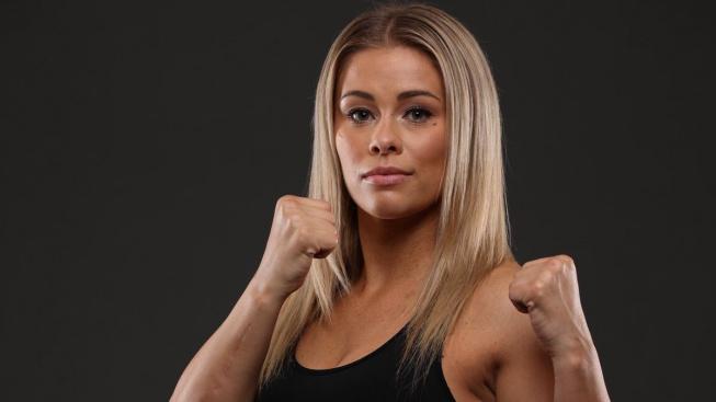 Paige VanZant prozradila, že si díky krvavému boxu bez rukavic vydělala nejvíc ve své kariéře
