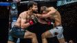 Afghánec, který měl být hvězdou Oktagonu, zabojuje o UFC. Soupeř nezvládl váhu a nazval jej teroristou