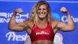 Olympijská vítězka v judu ovládla už druhou sezónu PFL, Dana White ji přesto do UFC nechce?